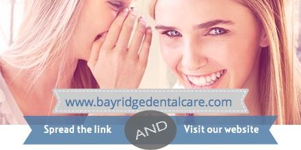 Dental Giveaway